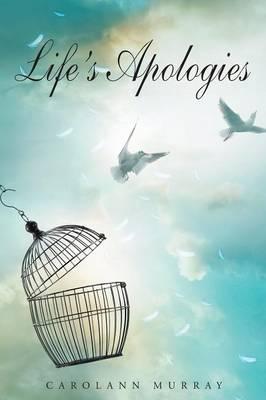 Life's Apologies (Paperback)