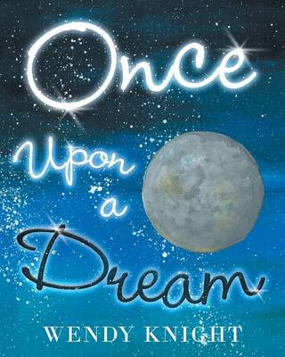Once Upon a Dream (Paperback)
