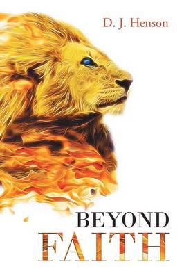 Beyond Faith (Paperback)