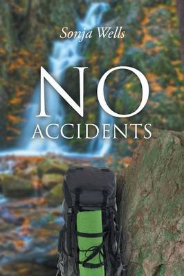 No Accidents (Paperback)