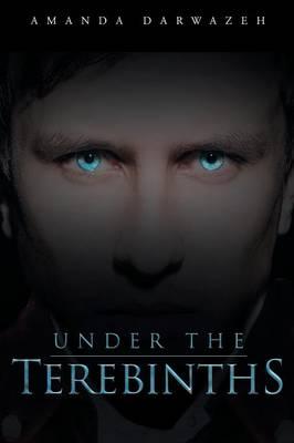 Under The Terebinths (Paperback)