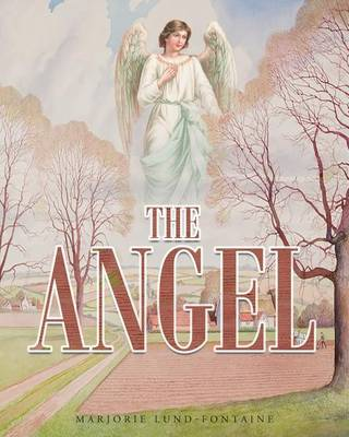 The Angel (Paperback)