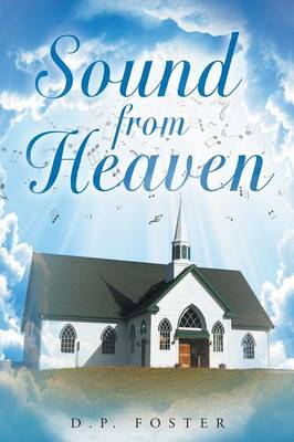 Sound from Heaven (Paperback)