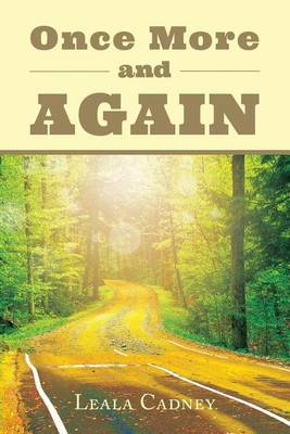 Once More and Again (Paperback)