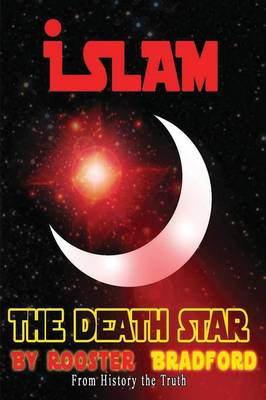 Islam: The Death Star (Paperback)