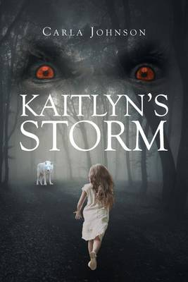 Kaitlyn's Storm (Paperback)
