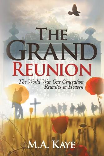 The Grand Reunion (Paperback)