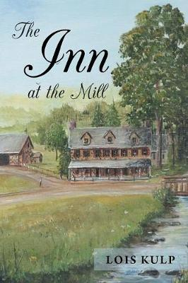 The Inn at the Mill (Paperback)