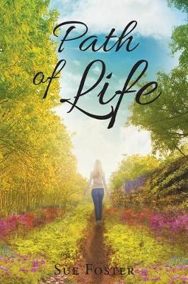 Path of Life (Paperback)