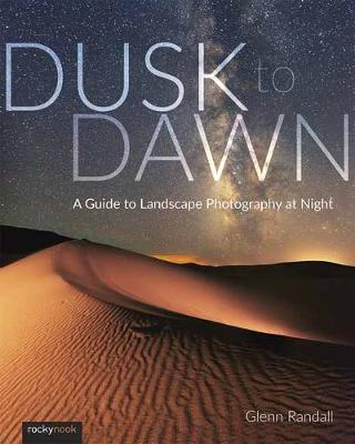 Dusk to Dawn (Paperback)