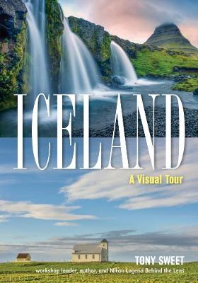 Iceland: A Visual Tour (Paperback)