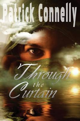 Thriller: Through the Curtain (Cozy Mystery Romance) - Astounding Mystery & Thriller Romance 1 (Paperback)