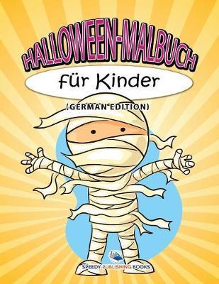 Schuhe-Malbuch fur Kinder (German Edition) (Paperback)