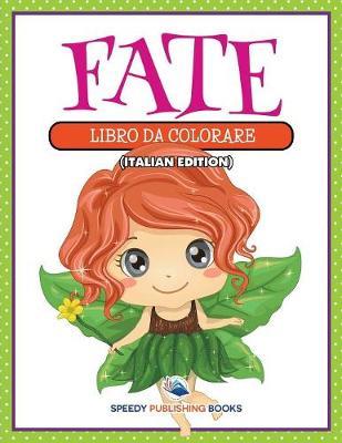 Delfini: Libro Da Colorare (Italian Edition) (Paperback)