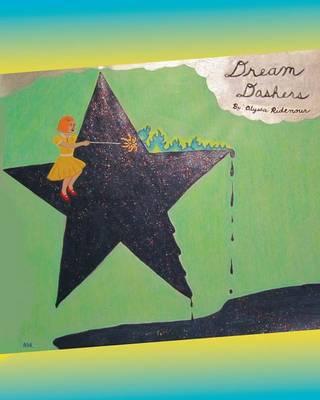 Dream Dashers (Paperback)