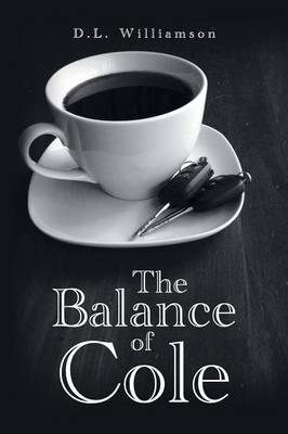 The Balance Of Cole (Paperback)