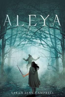 Aleya (Paperback)