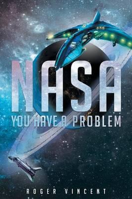 NASA You Have a Problem (Paperback)