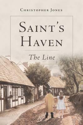 Saint's Haven - The Line (Paperback)