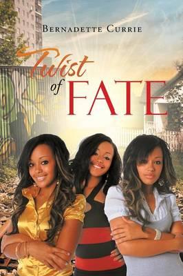 Twist of Fate (Paperback)