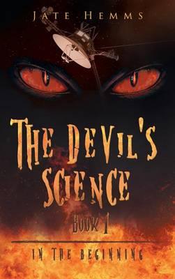 The Devil's Science (Hardback)