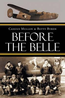 Before the Belle (Paperback)