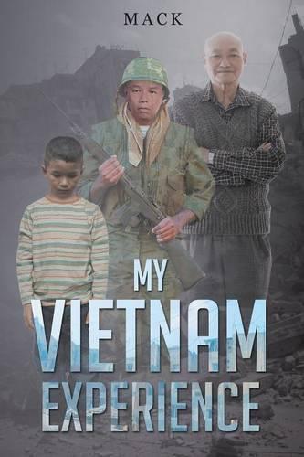 My Vietnam Experience (Paperback)