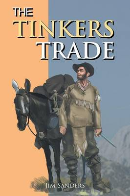 The Tinkers Trade (Paperback)