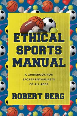 Ethical Sports Manual (Paperback)