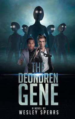 The Deondren Gene (Hardback)
