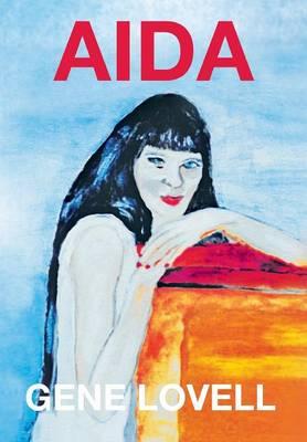Aida (Hardback)