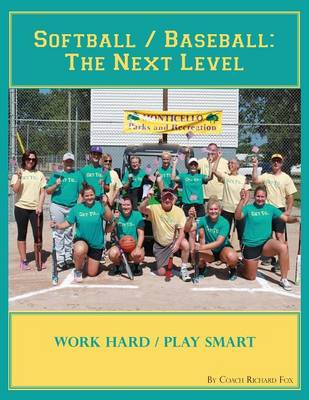 The Next Level: Diamond Master Training for Field, Business & Life (Paperback)