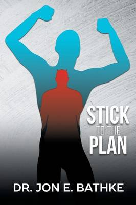 Stick to the Plan (Paperback)