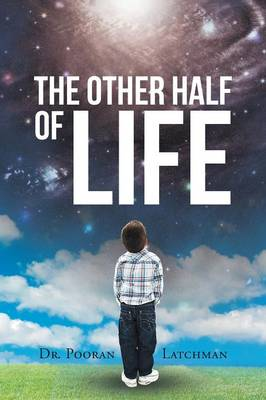The Other Half of Life (Paperback)