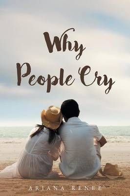 Why People Cry (Paperback)