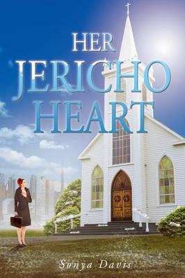 Her Jericho Heart (Paperback)