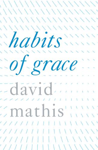 Habits of Grace (Pack of 25) (Paperback)