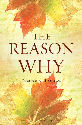 The Reason Why (Paperback)
