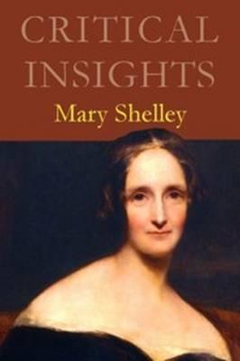 essay of mary shelley