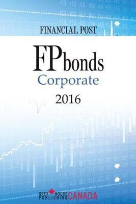 FP Bonds: Corporate 2017 (Paperback)