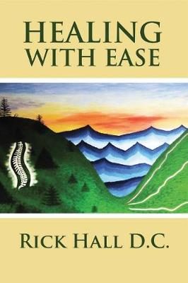 Healing With Ease (Paperback)