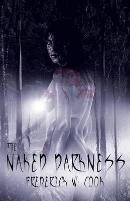 The Naked Darkness (Paperback)