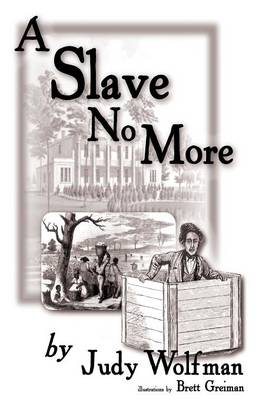 a slave no more Slave named kid chapter 9 slave no more ezra walked into the kitchen and right up behind kid kid smiled around at ezra and smiled even bigger when she saw him smiling.