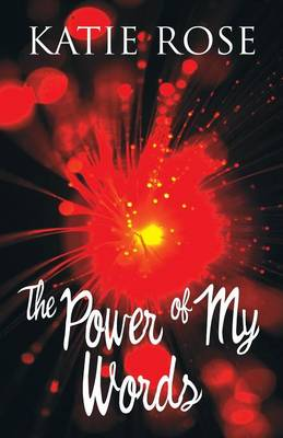 The Power of My Words (Paperback)