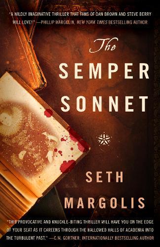 The Semper Sonnet (Paperback)