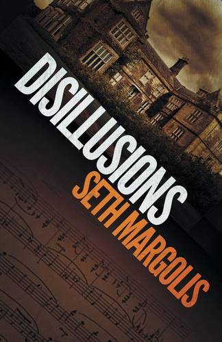 Disillusions (Paperback)