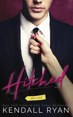 Hitched: Imperfect Love, Volume 1 (Paperback)