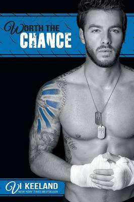 Worth the Chance (Paperback)