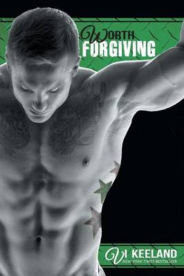Worth Forgiving (Paperback)