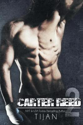 Carter Reed 2: Carter Reed Series - Carter Reed 2 (Paperback)